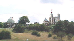 The Old